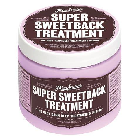 miss jessies super sweetback treatment curlmart upc 859220001317 miss jessie s super sweetback treatment