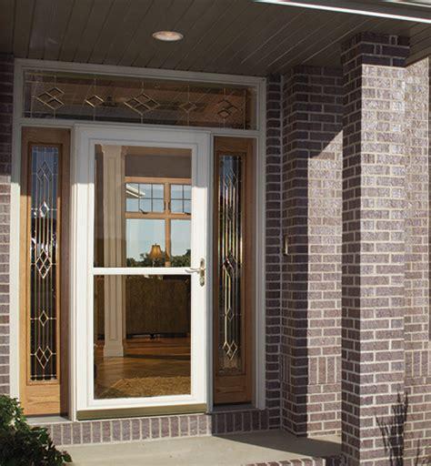 Www Larsondoors Doors by Iossi Doors