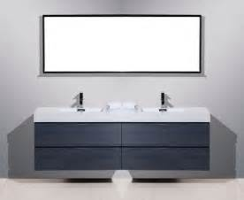 Vanity Set Los Angeles Best Awesome Bathroom Vanities Los Angeles Set 38