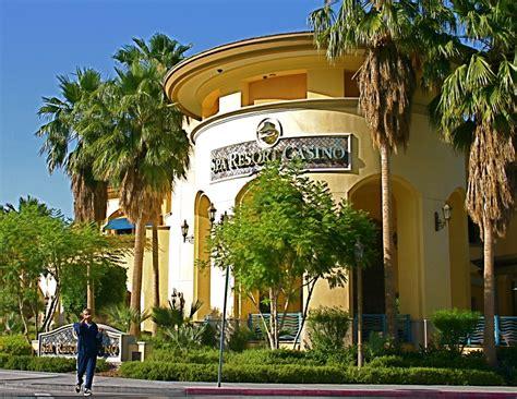 palm springs casino buffet palm springs casinos palm biorezonancia bratislava eu
