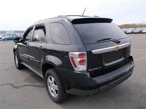 Used Chevrolet Equinox For Sale Chevrolet Equinox Sport For Sale Used Chevrolet Equinox