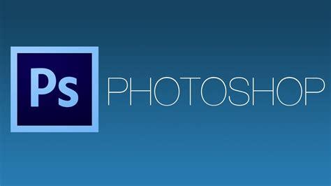 per photoshop cs6 corso base di adobe photoshop sfm scuola di fotografia