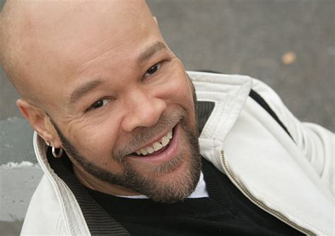 johnny kemp just got paid singer johnny kemp is dead after a fall ykw