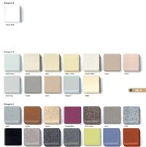 corian farbpalette materialien tischlerei gasser s 252 dtirol sarntal m 246 bel