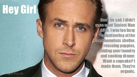 12 best images about hey girl on pinterest ryan gosling