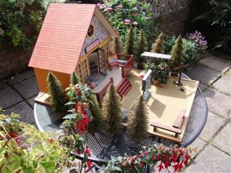 dolls house shop chesterfield dolls house shop chesterfield 28 images creative competition 2014 the winners
