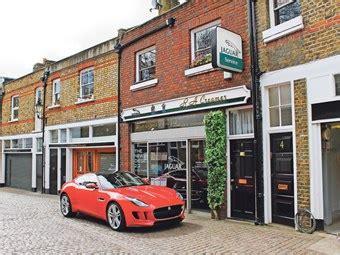 Jaguar Dealers East Jaguar Dealership To Ccfs Uk