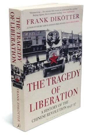 the tragedy of liberation a history of the revolution 1945 1957 books book review the tragedy of liberation livemint