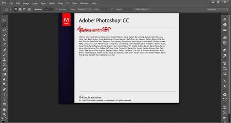 adobe photoshop full version kuyhaa adobe photoshop cc lite 14 2 1 full version kuyhaa