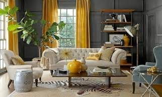 New Bedroom Paint Colors - unique living room decorating ideas interior design
