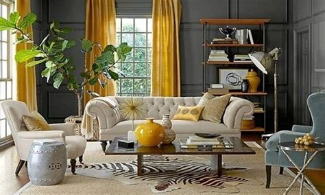 Unique Living Room Decor by Unique Living Room Decorating Ideas Interior Design