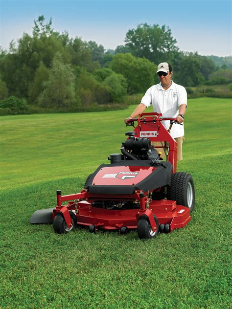 exceptional commercial landscaping equipment 9 commercial