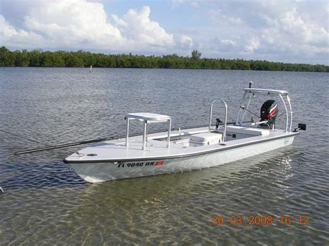 skiff ob 22 best images about boat fanatic on pinterest small