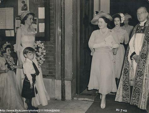 lebanese wedding 49 flickr photo sharing pin by nancy lindsay on royalty pinterest