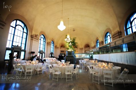 chicago suburbs wedding venues chicago il west suburbs wedding reception venues and