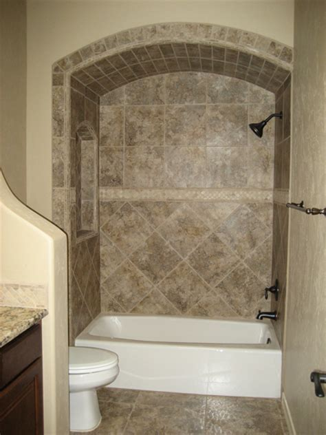 Bathroom Tub Surround Tile Ideas Page 4 Inspirational Home Designing And Interior Decorating Styles Picture Viendoraglass