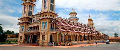 ho chi minh city tourism best of ho chi minh city ho chi minh city attractions what to see in ho chi minh city