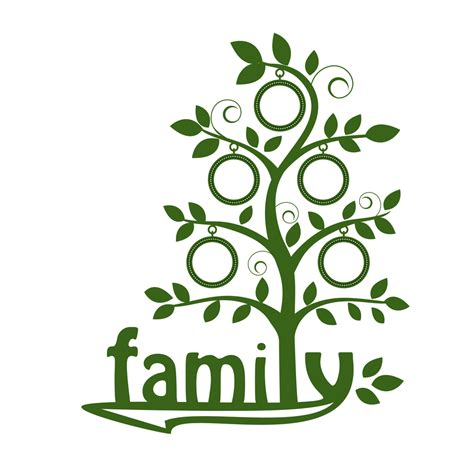 Records Ancestry Records 187 Family History Records