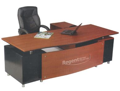 Series A Table by Regent Seating Collection Modular Furniture Series