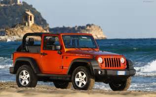 Where To Jeep Jeep Wrangler Photos 6 On Better Parts Ltd