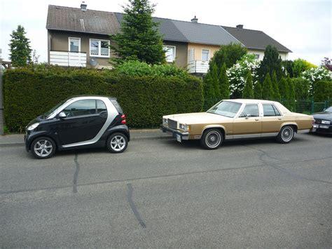 mercury grand marquis sedan cars com overview cars com 1984 mercury grand marquis overview cargurus