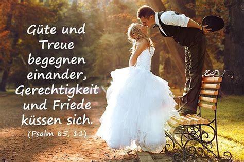 Hochzeit Lieder Kirche by Die Besten 25 Lieder Hochzeit Kirche Ideen Auf