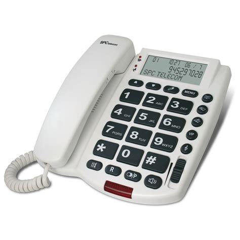comfort telecommunications documento movido