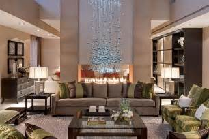 top home interior designers 25 great interiors design for the home