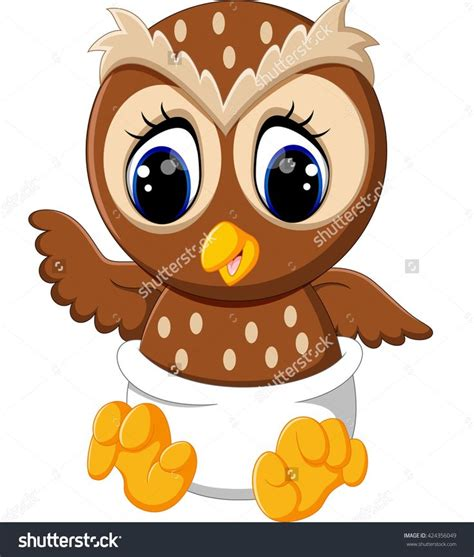 Silikon 3d Intip Animal Baby For Xiaomi Redmi 3 Pro Redmi 4x Mi Note 3 17 best ideas about owl on owl doodle owl and simple owl drawing