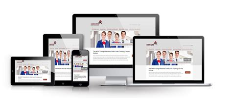cabin crew diploma cabin crew diploma for and android study anywhere