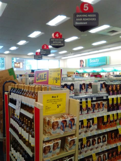 cvs pharmacy in hudson cvs pharmacy 12015 rd