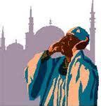 Fiqh For Adzan Dan Iqamah cara syarat hukum adzan dan iqamah