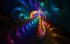 colorful screensavers colorful background screensavers wallpaper gallery desktop