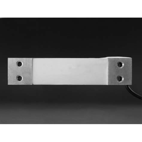 Load Cell 20kg Weight Sensor 20kg Sensor Timbangan 20kg weight sensor load cell 0 20kg at mg labs india