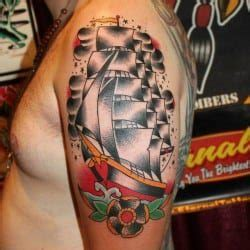 tattoo cover up philadelphia best philadelphia tattoo artists top shops studios