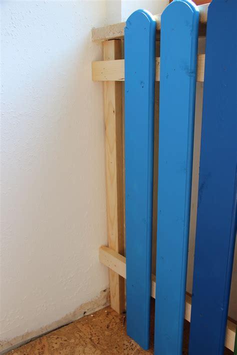 Fensterbrett Lackieren by Heizungsabdeckung F 252 Rs Kinderzimmer Selbst Bauen So
