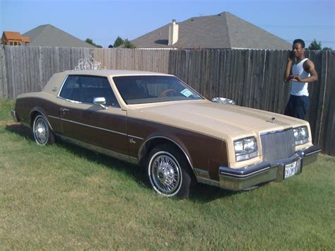how to fix cars 1979 buick riviera seat position control donkam8 1979 buick riviera specs photos modification info at cardomain