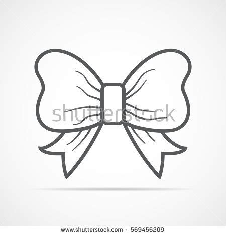 vector bow stock vector illustration of color 10729946 illustration black color wedding bells stock vector 472742980