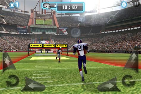 backbreaker 2 vengeance apk free galaxy ace apps and backbreaker 2 vengeance apk