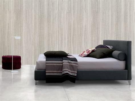 letto max letto contenitore matrimoniale max letto contenitore twils