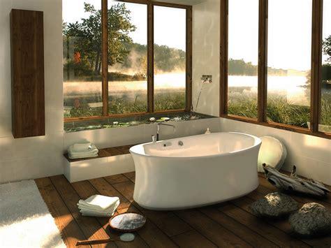 Free Bathroom Design Ambrosia Free Standing Bath Tub Stylehomes Net