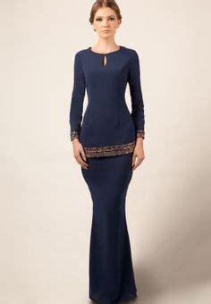 Dress Wanita Simpel 2107 1000 images about fashion on baju kurung