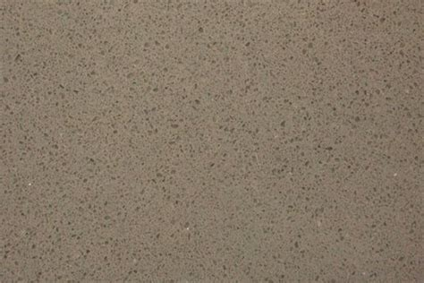 Kitchen Cabinet Maker Brisbane by Project Stone Australia Products Gt Engineered Stone