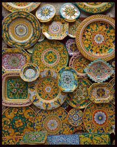 carolina ceramics tuscany orvieto italy for it s pottery italy