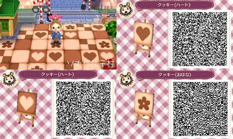 Garden Center Acnl The 55 Best Images About Animal Crossing New Leaf Qr