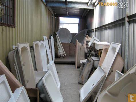 bathroom supplies underwood bath tubs for sale in underwood qld bath tubs