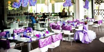 Small wedding reception ideas las vegas pictures to pin on pinterest