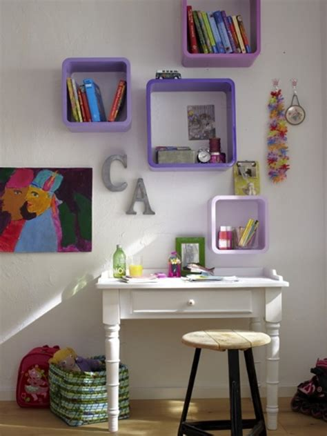 home designs children desk 21 desk space ideas for