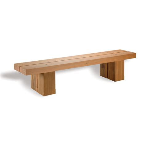 wooden bench seat plans for wooden outdoor benches