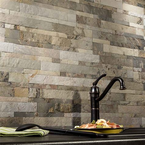 backsplash ideas lucy u0027s epiphany 100 rustic stacked stone backsplash for sale 100 stone veneer